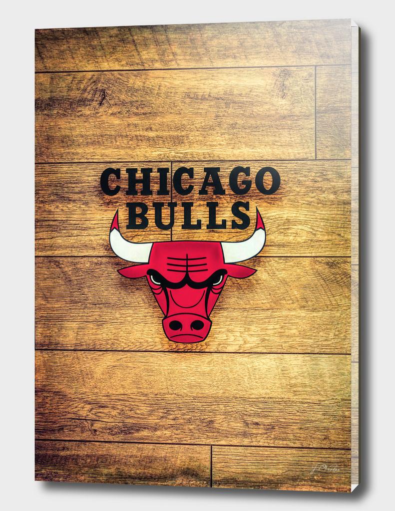 Chicago Bulls, NBA