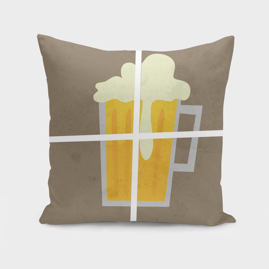 Beer Parts