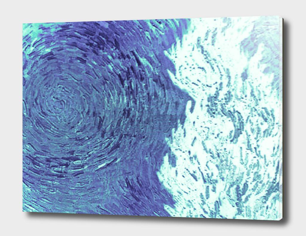 Van Gogh (Reproduction) 3rd Edition