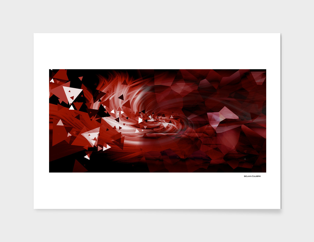 Abstract 40