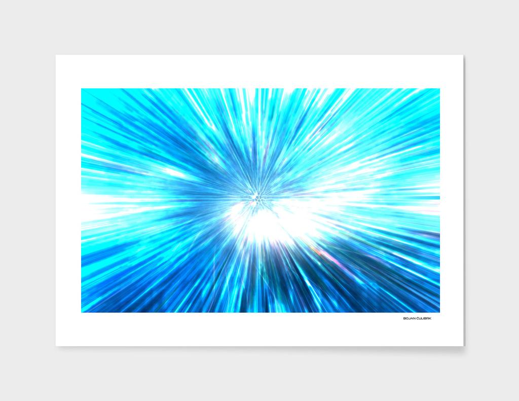Speed of Light 2nd Edition