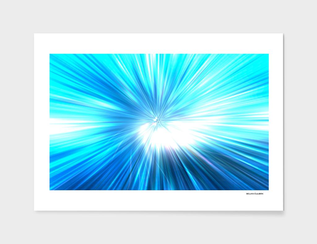 Speed of Light 3rd Edition