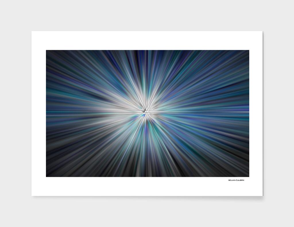 Speed of Light 4th Edition