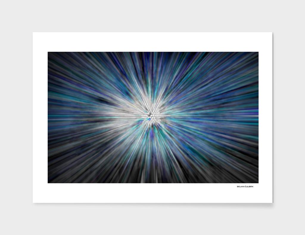 Speed of Light 5th Edition