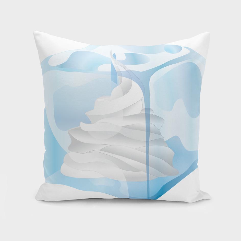 ICE+CREAM