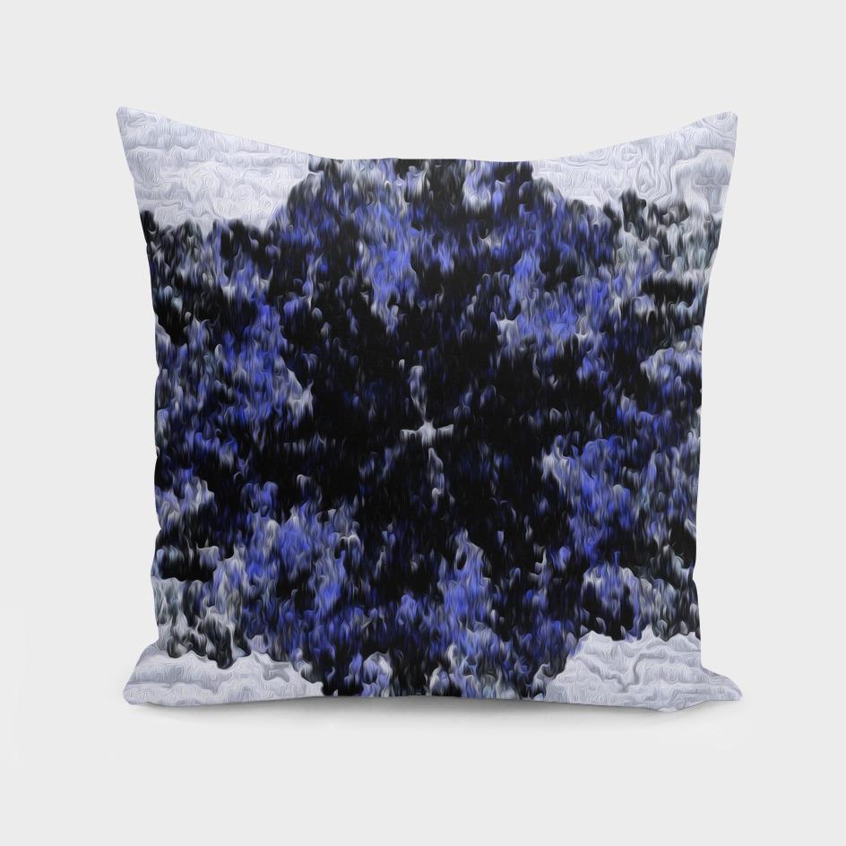 Polygon (Blue series #2)