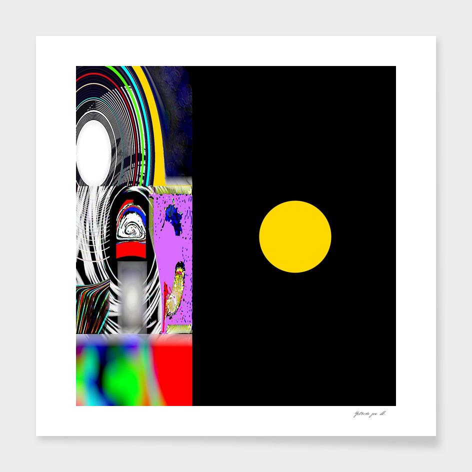 Yellow Illusion  11292017 GJAM