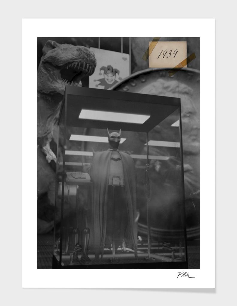 Batman (Vintage)