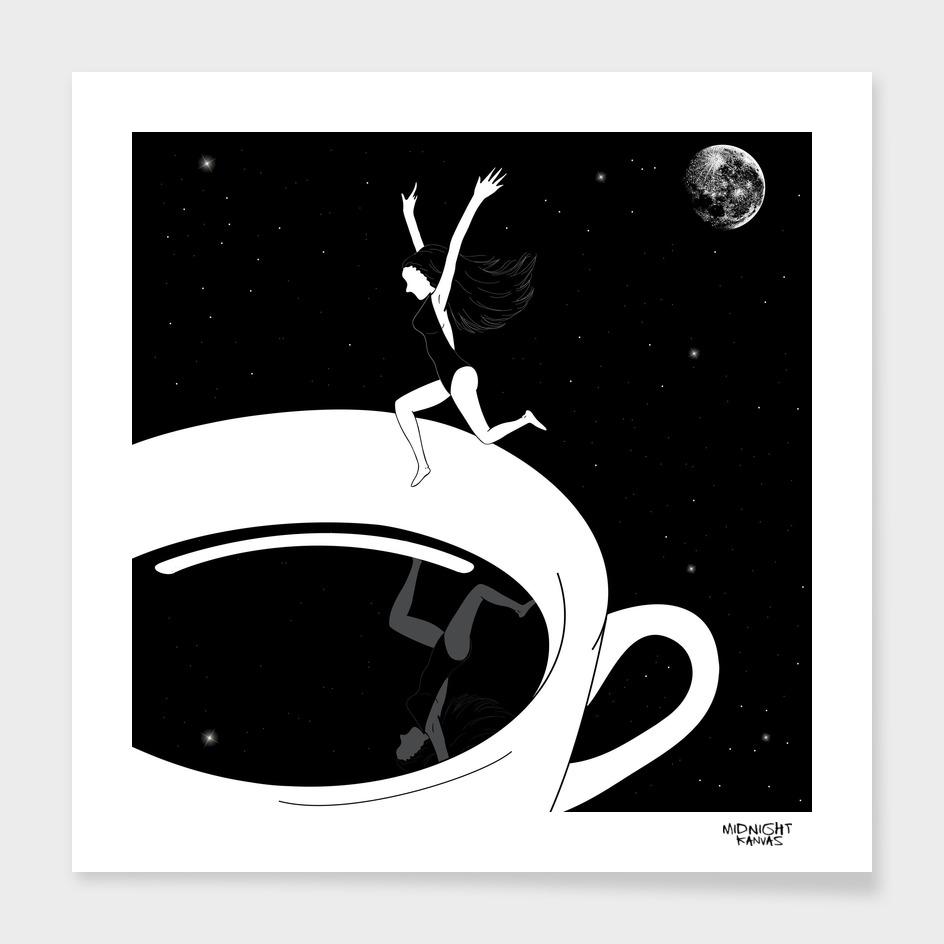 Diveffein!