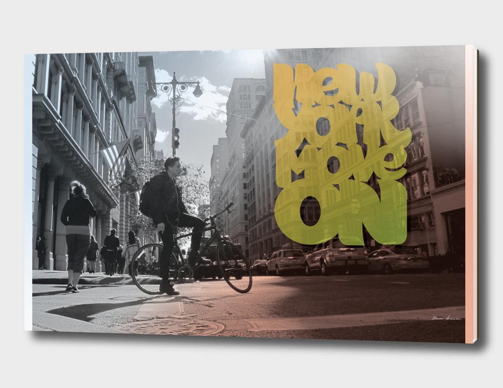 NY MoveOn2