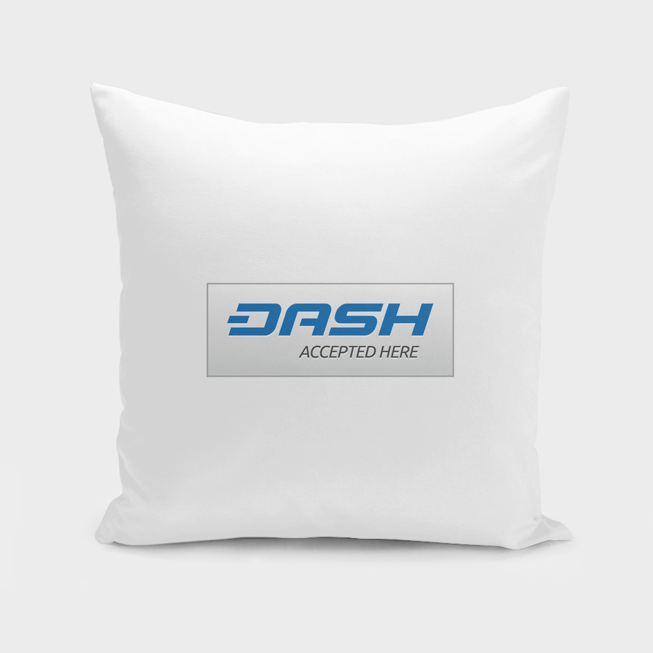 Accepted here: DASH