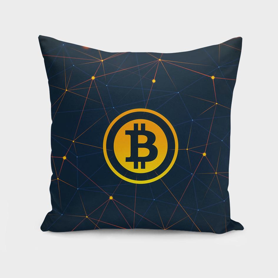 Bitcoin #2 (BTC)