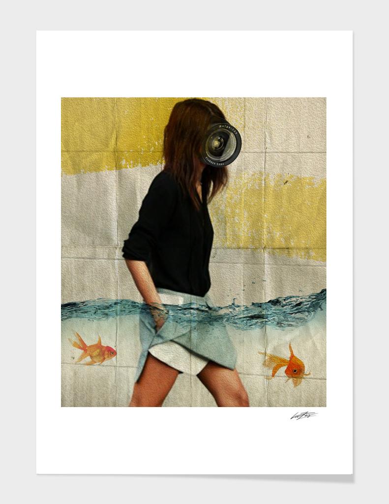 deepwater running