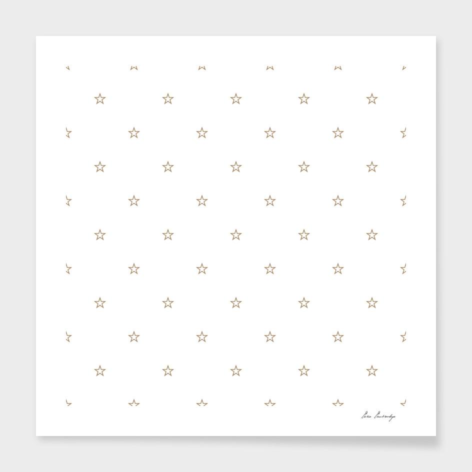 Winter Holidays Pattern #15