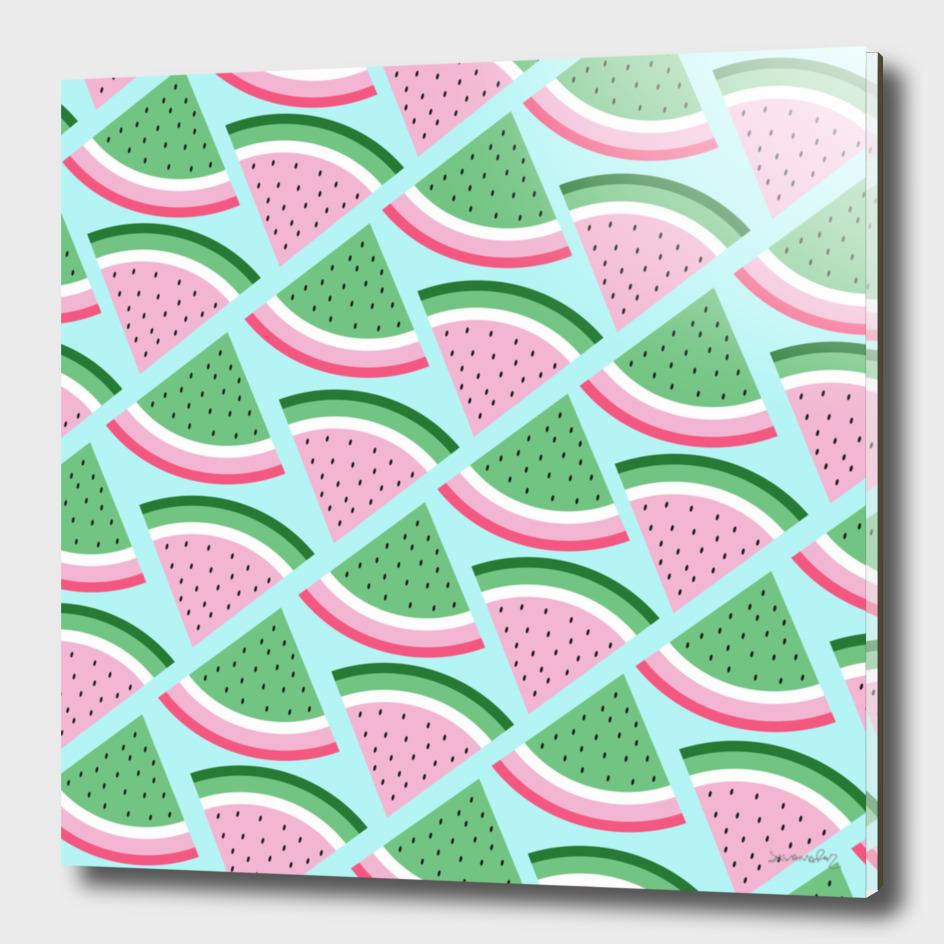 FreshWatermelon