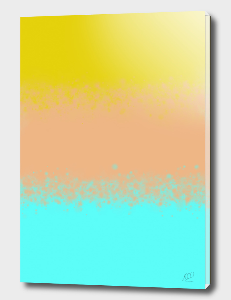 Texture colors
