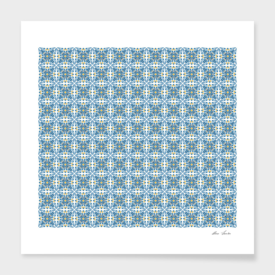 azulejo 12