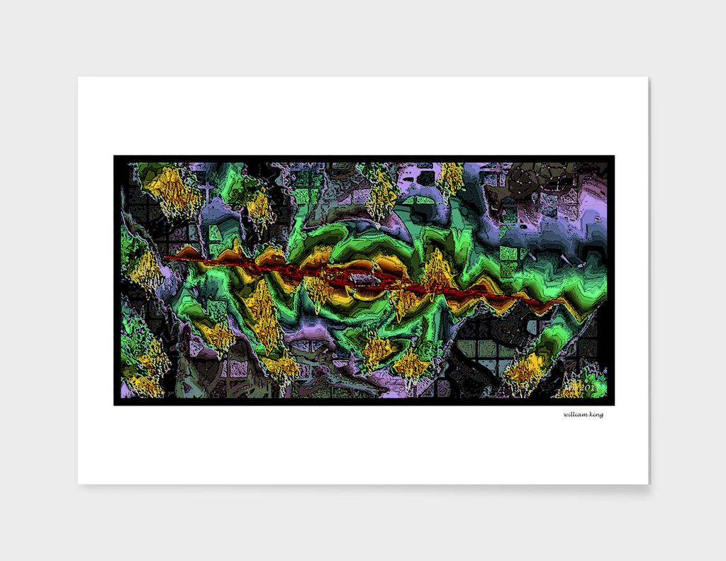 skunkworks chrome vol 02 41