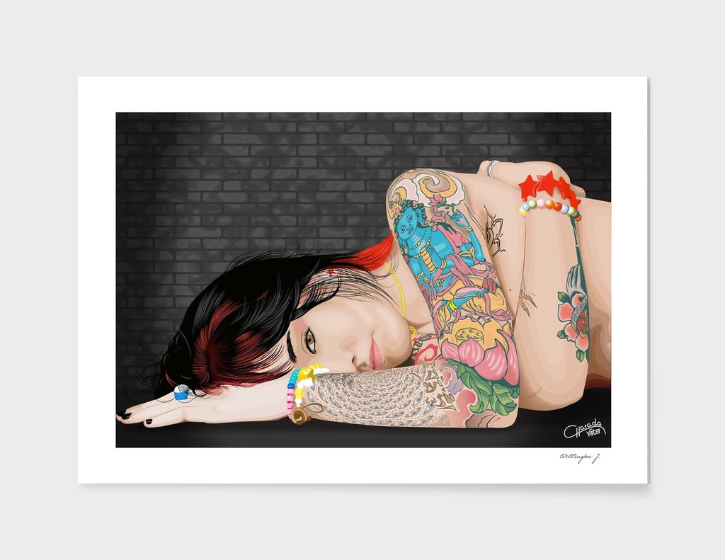 Inked_Girl