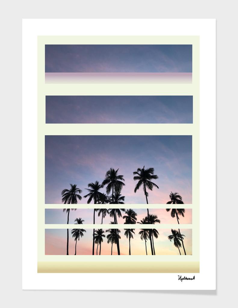 Puerto Vallarta Sky