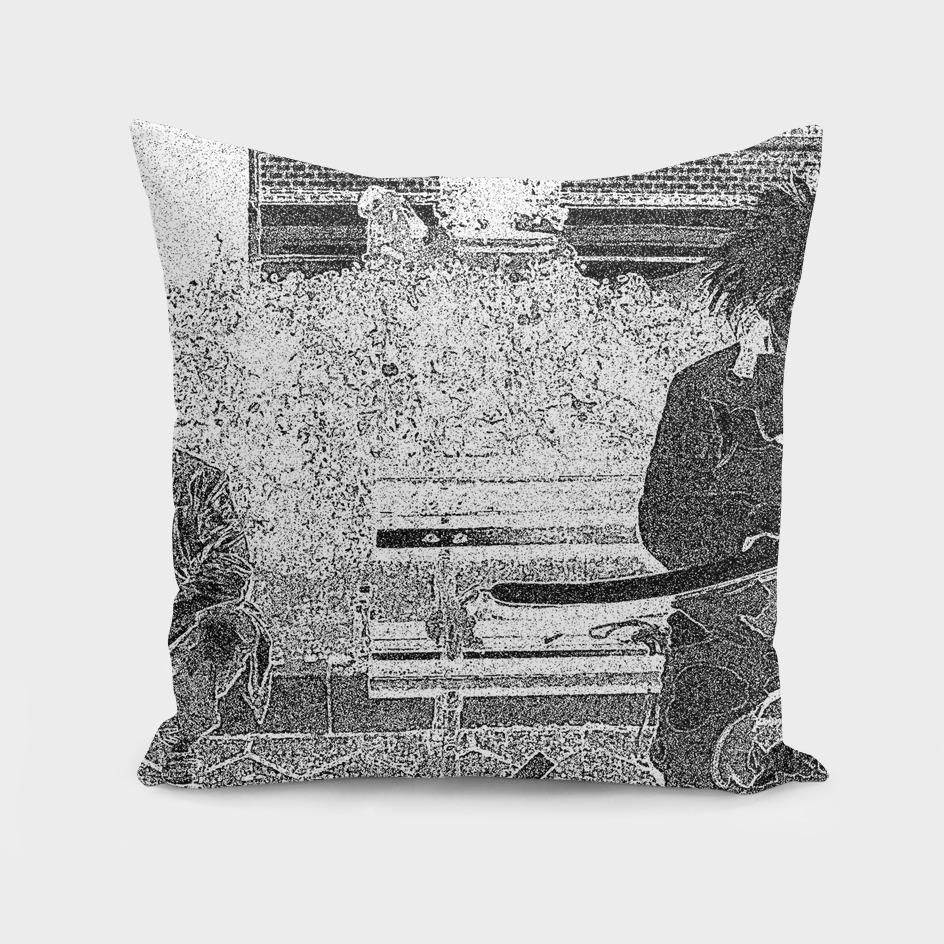 Novi Sad 030 digital by Banstolac - Ulični svirači 09