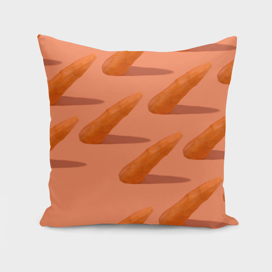 Totalitarian carrot
