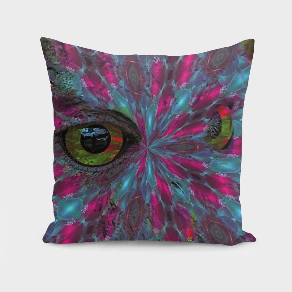 Owls Carnival