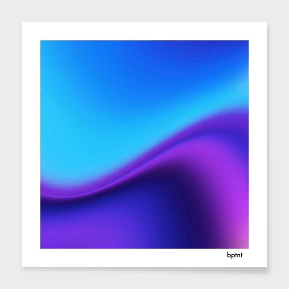 exp_gradient II 001