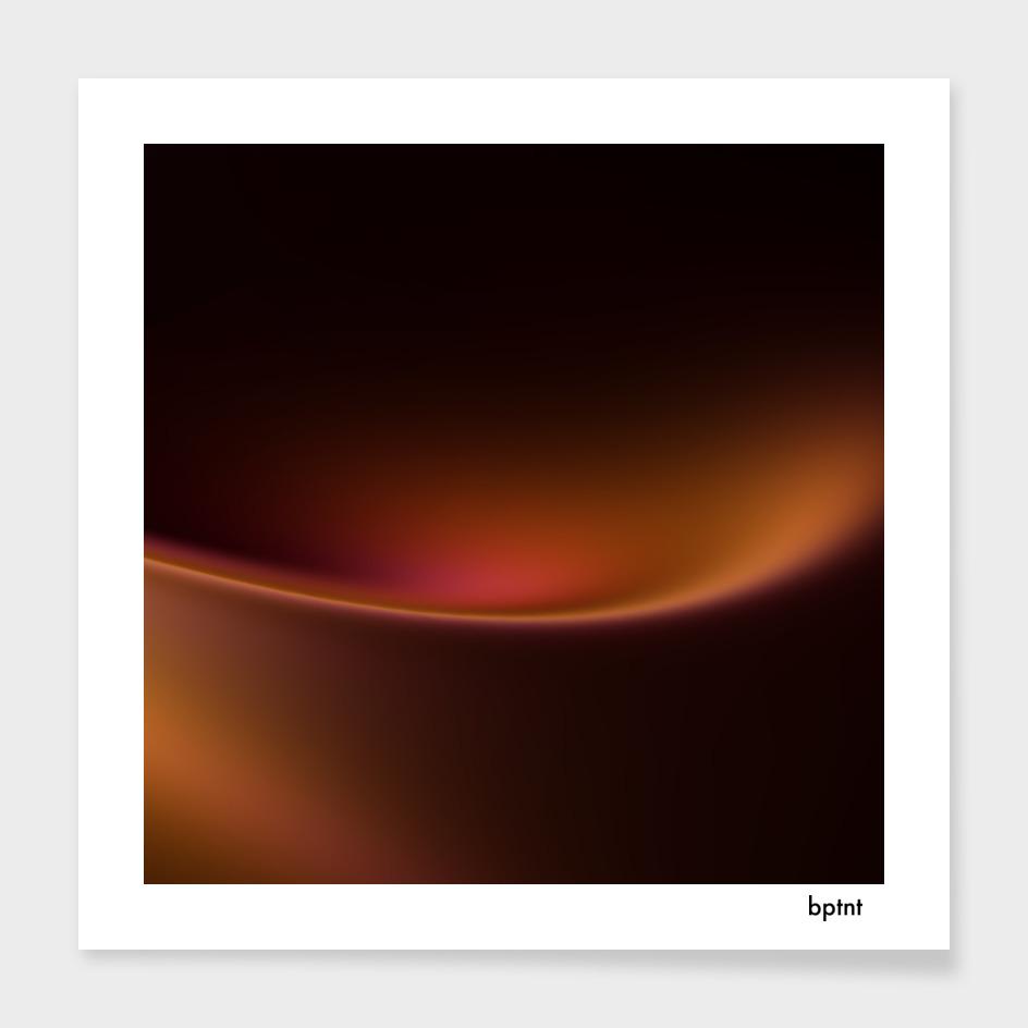exp_gradient II 002
