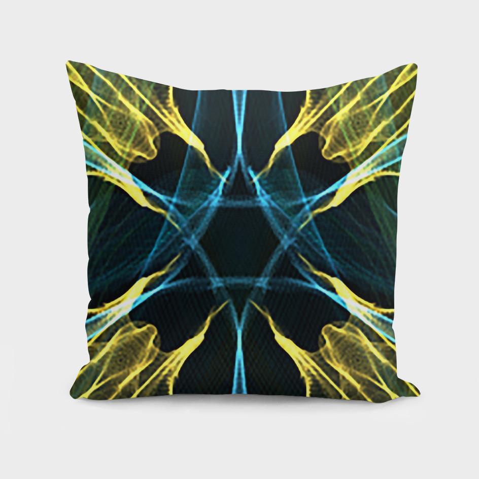 Silk Art (8)