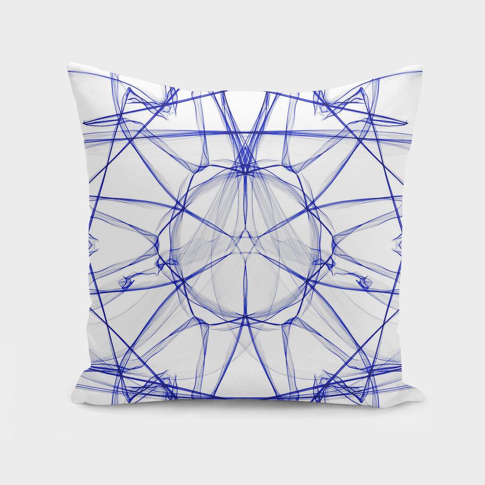 Silk Art (7)