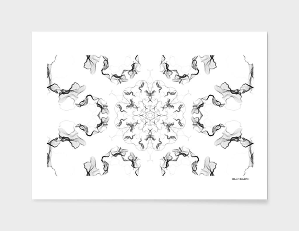 Silk Art (11)