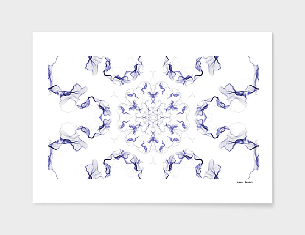 Silk Art (12)