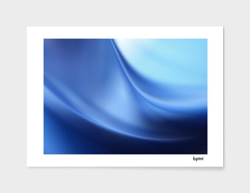 exp_gradient II 006