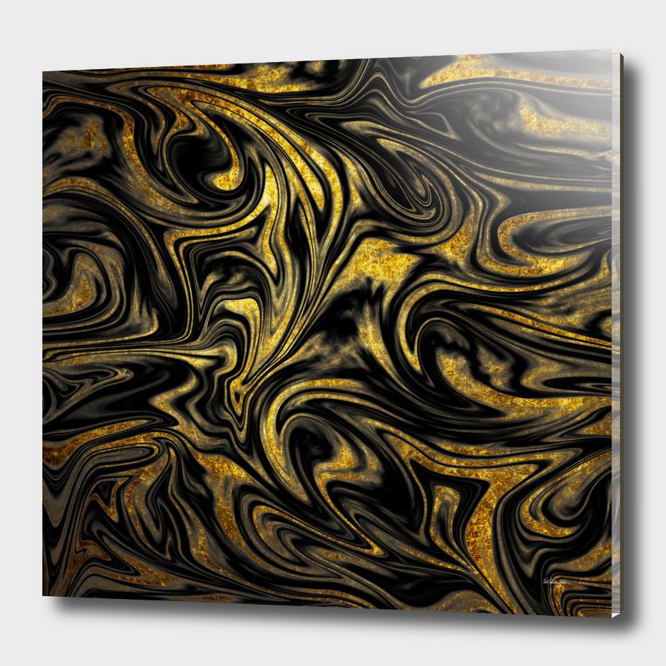digital marble II