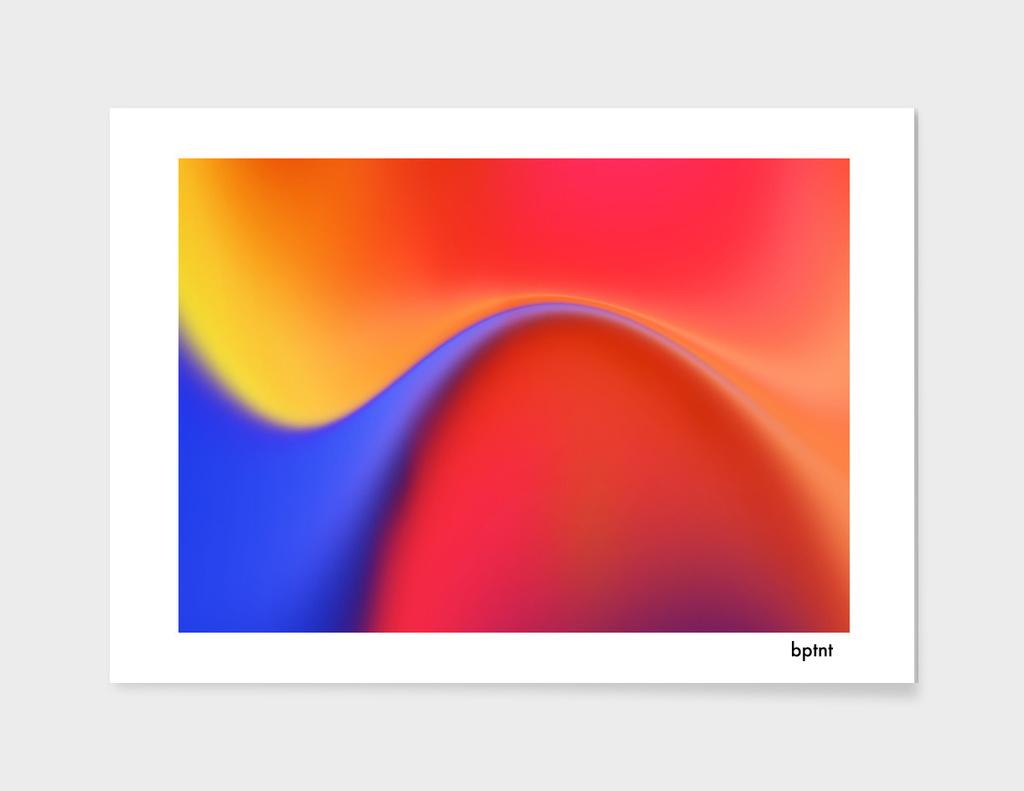 exp_gradient II 013