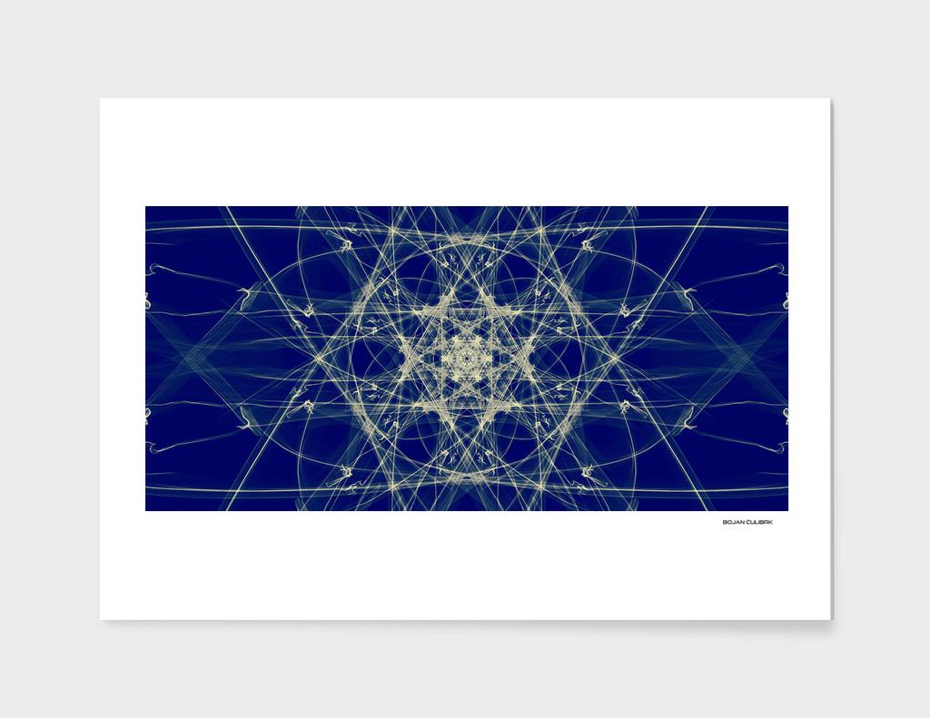 Silk Art (220)