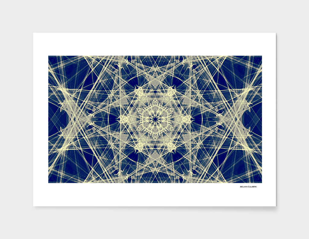 Silk Art (219)