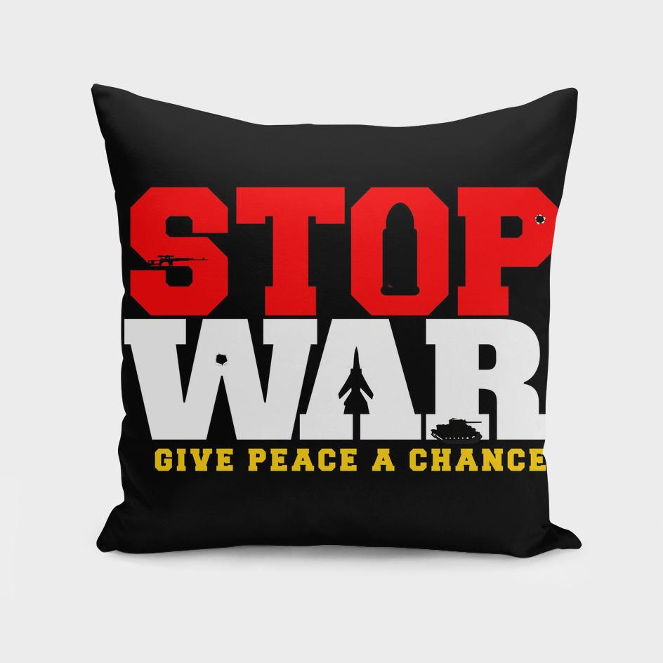 STOP WAR-01