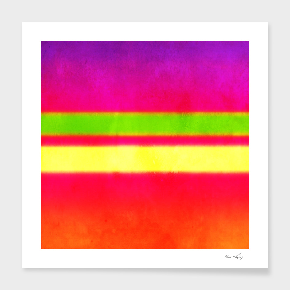 Composition 79