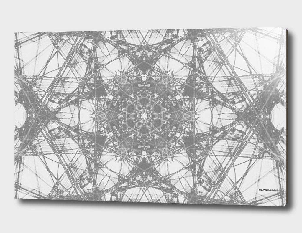Silk Art (219) 3rd Edition