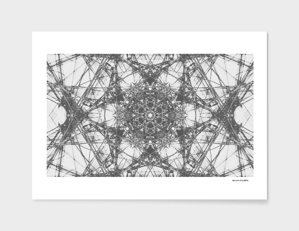 Silk Art (219) bw 4th Edition