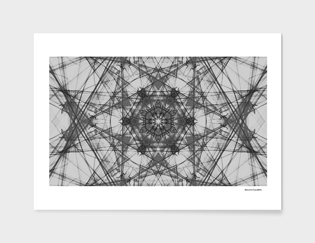 Silk Art (219) 2nd Edition