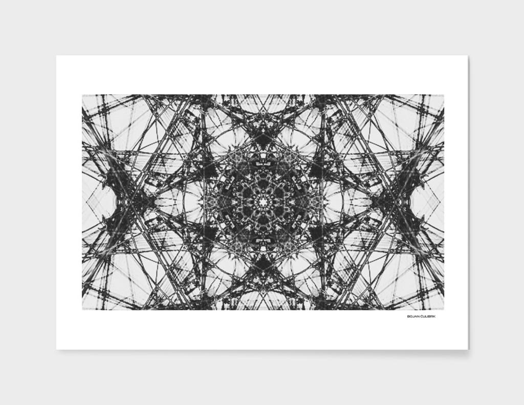 Silk Art (219) bw 5th Edition