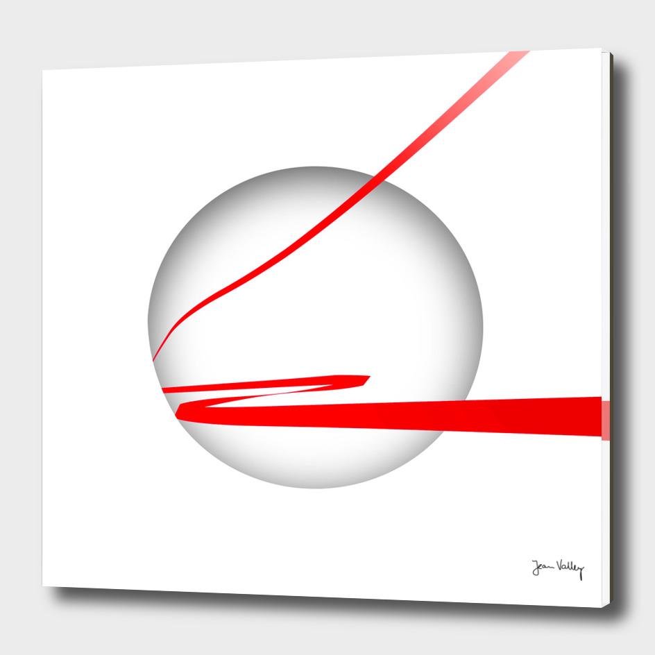 Red Ribbon 1