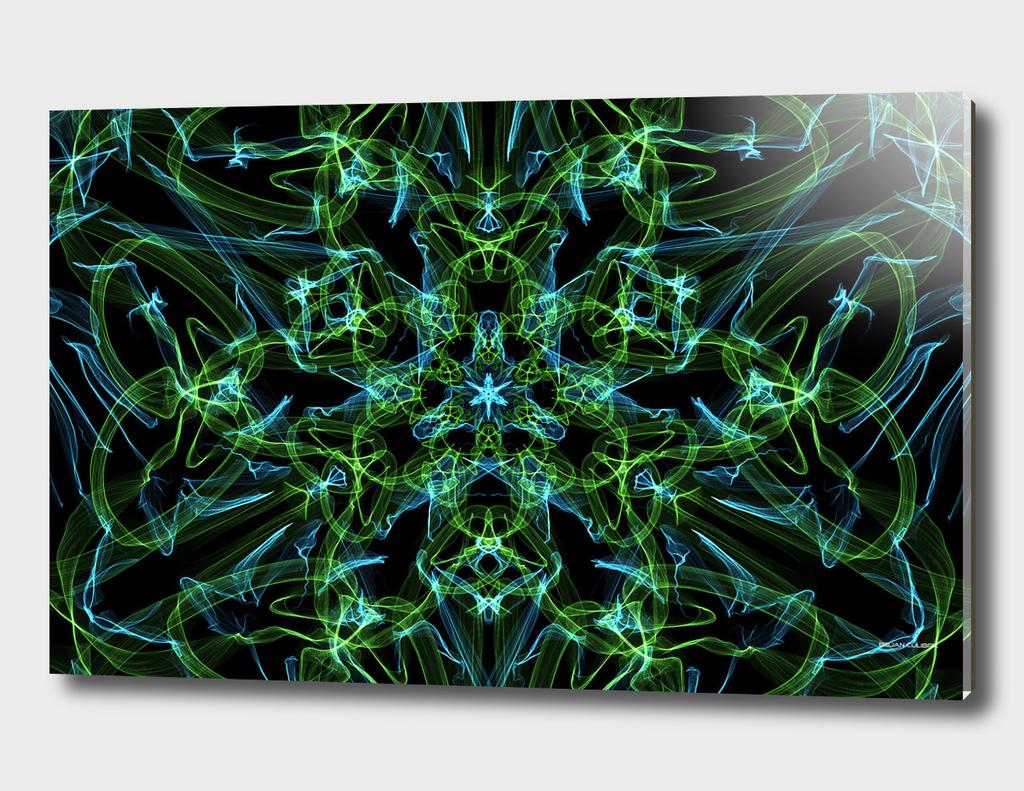 Silk Art (256)