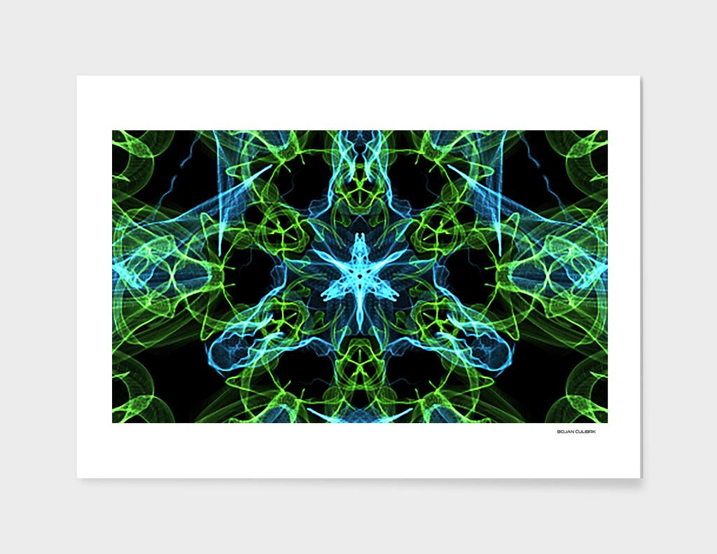 Silk Art (255)