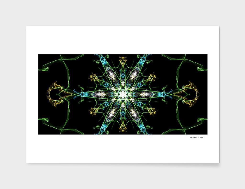 Silk Art (267)