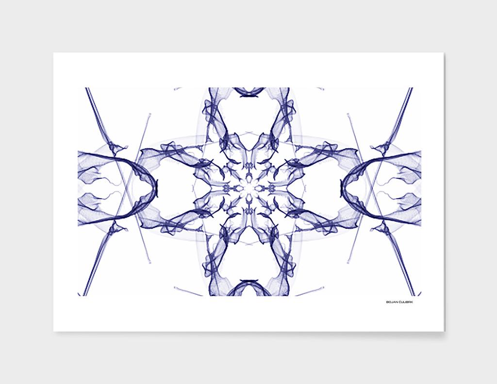 Silk Art (270)
