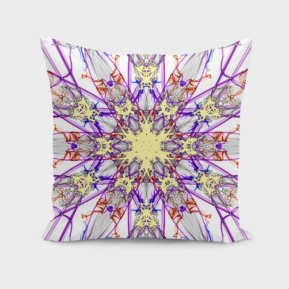 Silk Art (268)